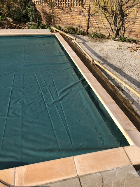 Coverstar Safety Covers Uk Swimming Pools Ltd