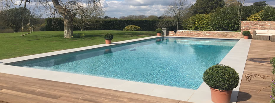 In Ground Swimming Pools Uk Swimming Pools Ltd